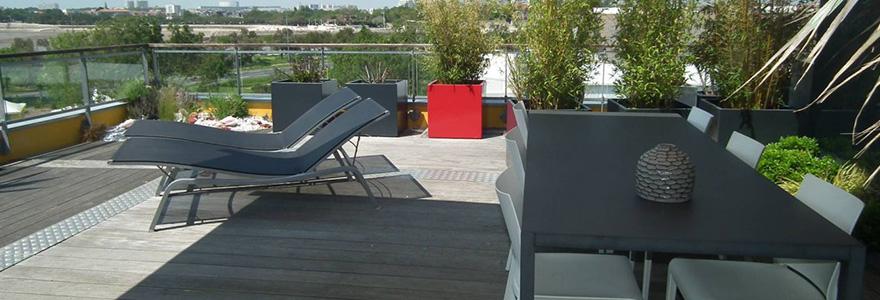 comment trouver un appartement louer la rochelle. Black Bedroom Furniture Sets. Home Design Ideas